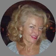 Paula Cline