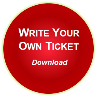 Write Your Own Ticket