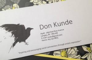 Don Kunde