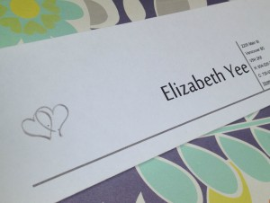 Elizabeth Yee